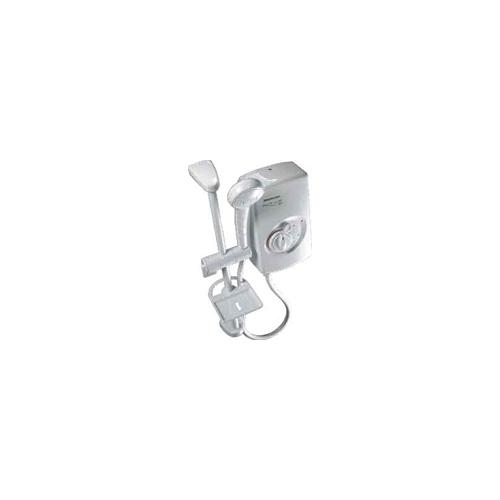 Проточный электрический водонагреватель Redring Super Extra