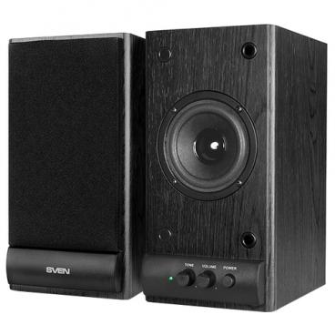 Компьютерная акустика SVEN SPS-609
