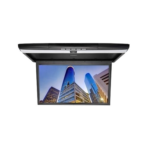 Автомобильный монитор FarCar Z002