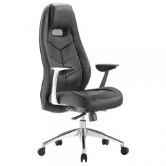 Компьютерное кресло Бюрократ _Zen