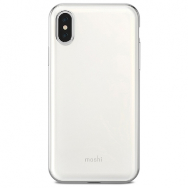 Чехол Moshi iGlaze для Apple iPhone X