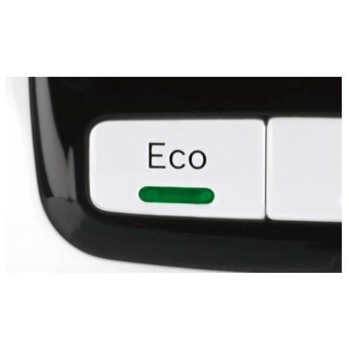 Парогенератор Bosch TDS 4070 Serie  4 EasyComfort