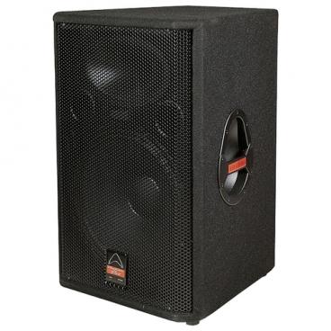 Акустическая система Wharfedale Pro EVP-X12