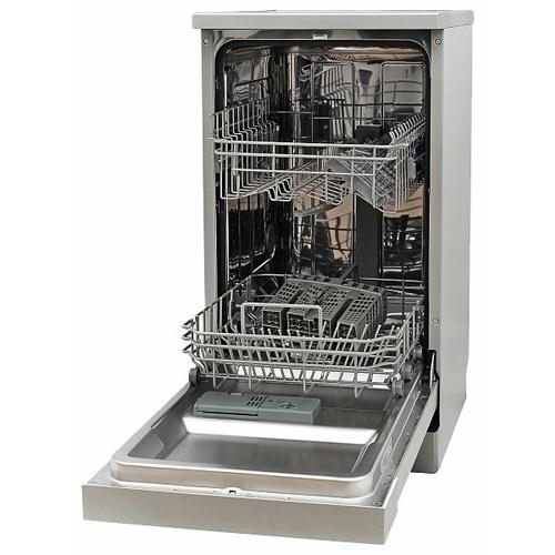 Посудомоечная машина Leran FDW 44-1063 S
