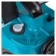Пароочиститель Bort BDR-2500-RR