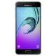 Смартфон Samsung Galaxy A3 (2016) SM-A310F/DS