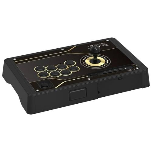 Геймпад HORI Real Arcade Pro N Hayabusa for PlayStation 4