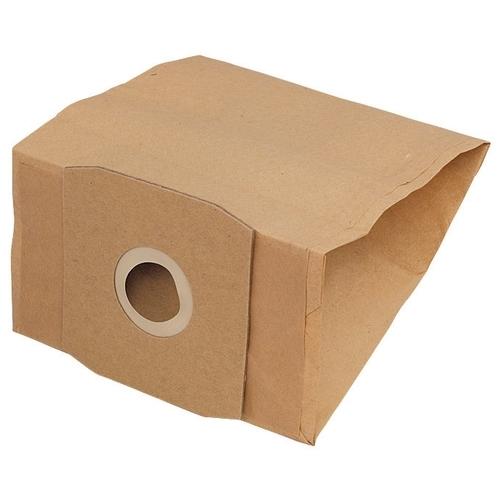 Topperr Бумажные пылесборники DW3