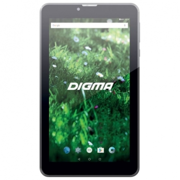 Планшет DIGMA Optima Prime 3 3G