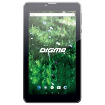 Планшет DIGMA Optima Prime 3 3G