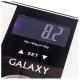 Весы Galaxy GL4852
