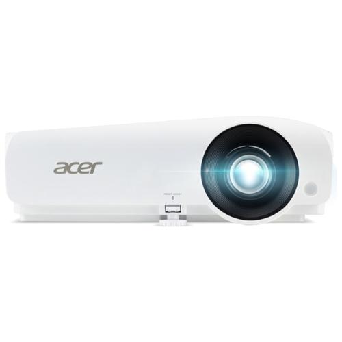 Проектор Acer X1225i