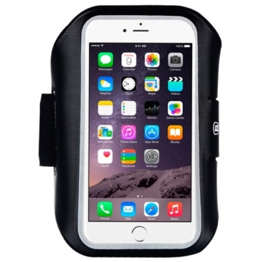 Чехол Baseus Sports Armband для Apple iPhone 6/iPhone 6S