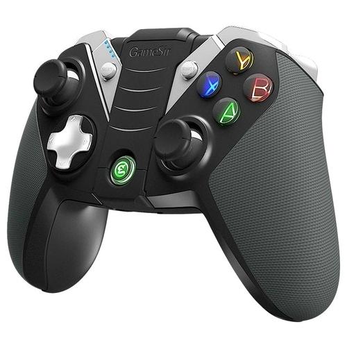 Геймпад Gamesir G4s