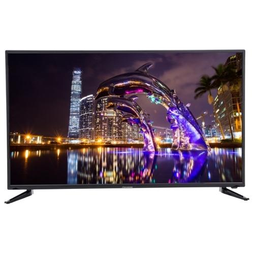 Телевизор Schaub Lorenz SLT43M6500