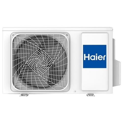 Настенная сплит-система Haier AS09TH3HRA / 1U09BR4ERA