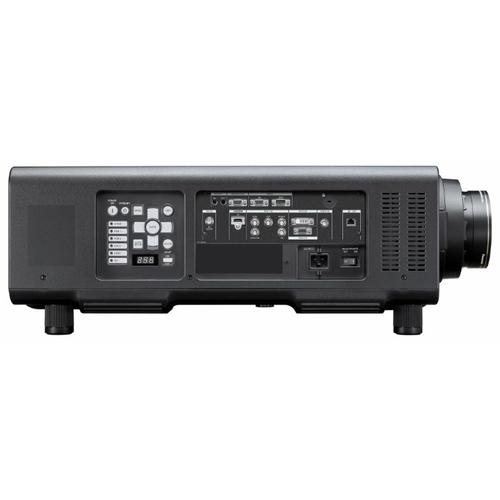 Проектор Panasonic PT-DZ16K