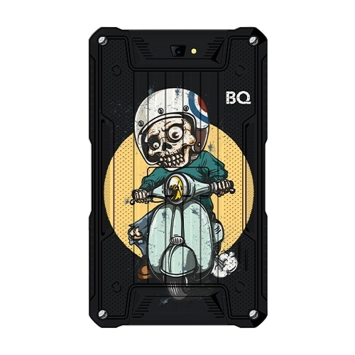 Планшет BQ 7082G