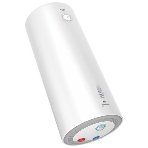 Накопительный электрический водонагреватель Timberk SWH RS1 80 VH