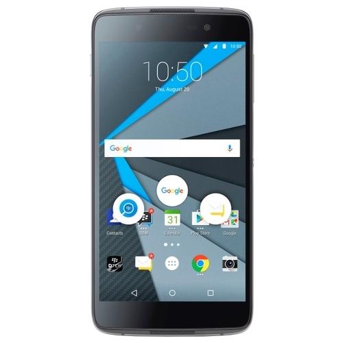 Смартфон BlackBerry DTEK50