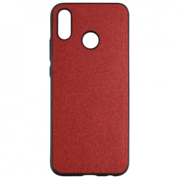 Чехол Akami Velvet для Huawei P20 Lite (накладка)