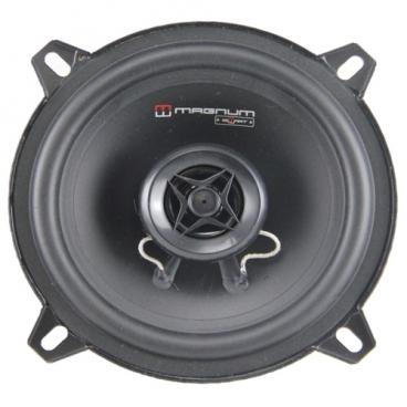 Автомобильная акустика Magnum MSM-5.2