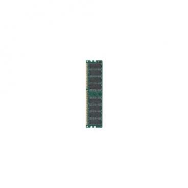 Оперативная память 2 ГБ 1 шт. HP 301044-B21