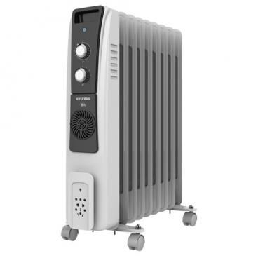 Масляный радиатор Hyundai H-HO8-09-UI844