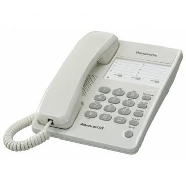 Телефон Panasonic KX-TS2361