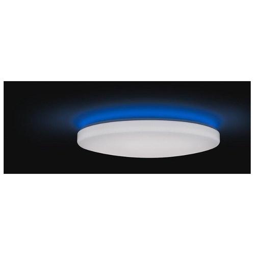 Светодиодный светильник Xiaomi Yeelight Galaxy LED Ceiling Light 650 мм