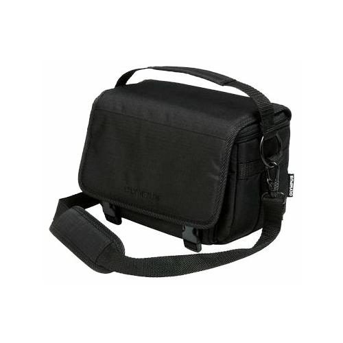 Сумка для фотокамеры Olympus OM-D Shoulder Bag L