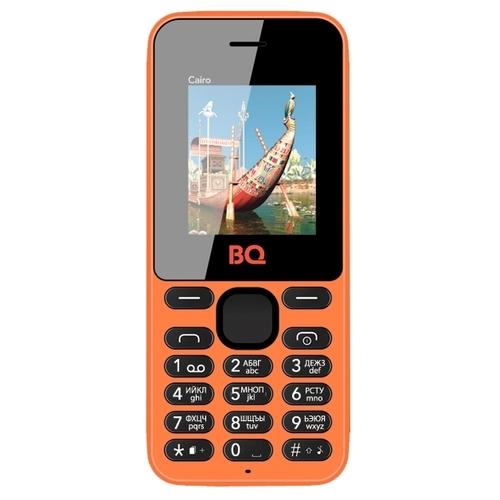 Телефон BQ 1804 Cairo