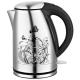 Чайник Sakura SA-2118 c рисунком