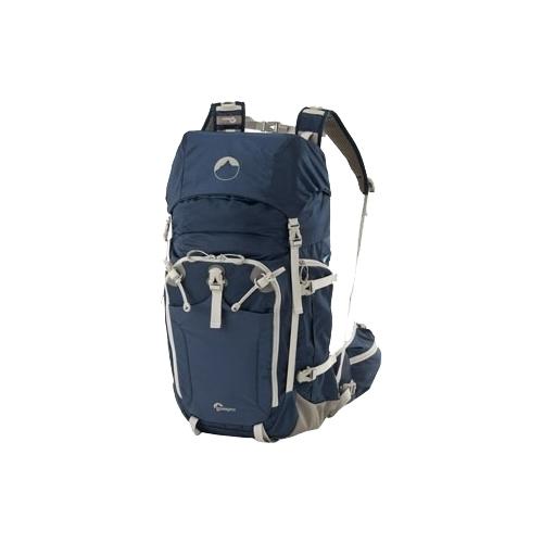 Рюкзак для фотокамеры Lowepro Rover Pro 35L AW