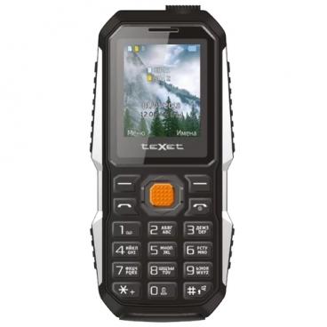 Телефон teXet TM-D429