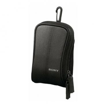 Чехол для фотокамеры Sony LCS-CSW