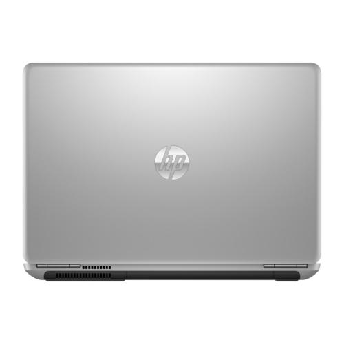 Ноутбук HP PAVILION 17-ab200