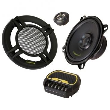 Автомобильная акустика Art Sound AE 5.2