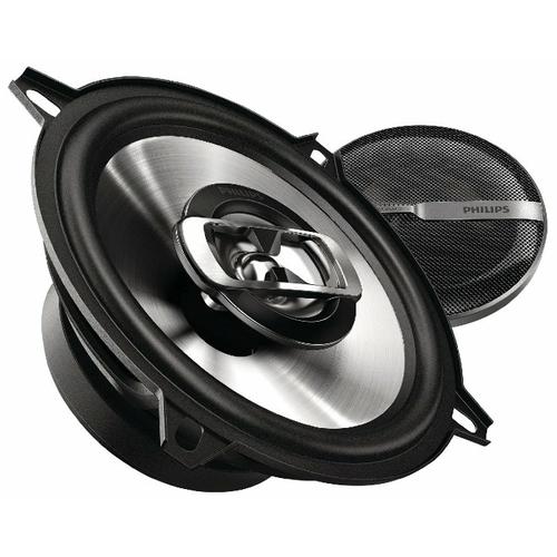 Автомобильная акустика Philips CSP515