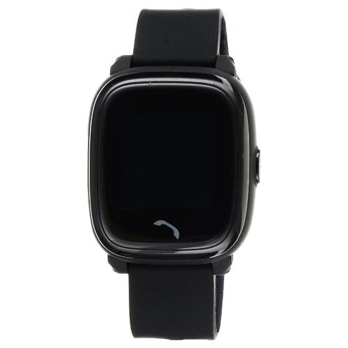 Часы Tip Top 400ВЦС