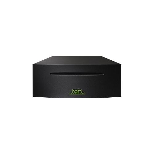 CD-проигрыватель Naim Audio UnitiServe