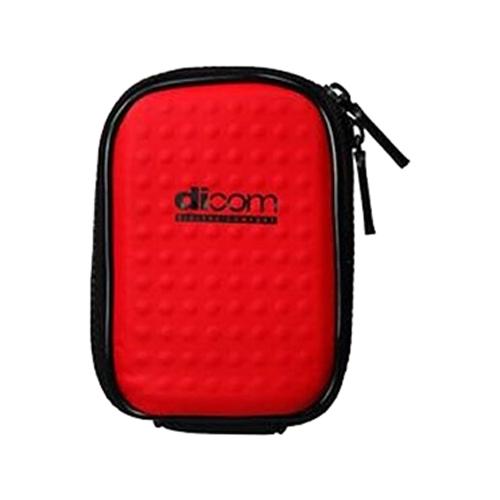 Чехол для фотокамеры Dicom H001