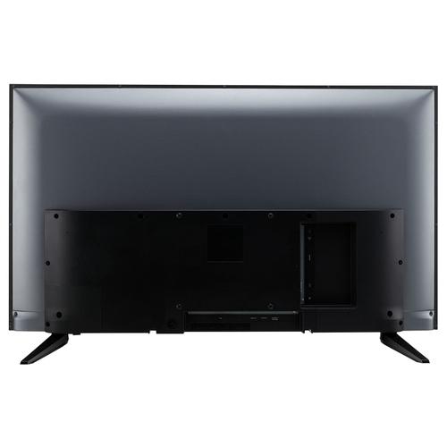 Монитор Acer DM431Kbmiiipx
