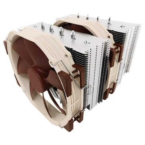 Кулер для процессора Noctua NH-D15 SE-AM4