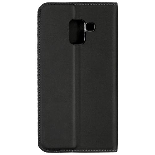 Чехол Akami Book Case для Samsung Galaxy A8 (2018)