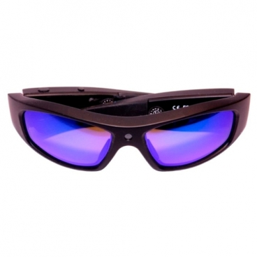 Экшн-камера X-TRY XTG203 HD Indigo Polarized