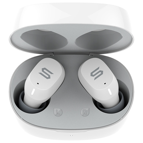 Наушники Soul Electronics Emotion 2