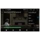 Автомагнитола Parafar 4G/LTE IPS Toyota Land Cruiser Prado 150 2010-2012 Android 7.1.1 (PF065)