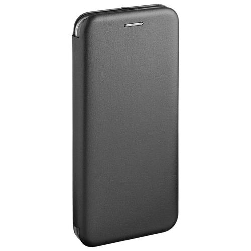 Чехол Deppa Clamshell Case для Samsung Galaxy A30 (2019)