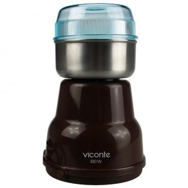 Кофемолка Viconte VC-3103